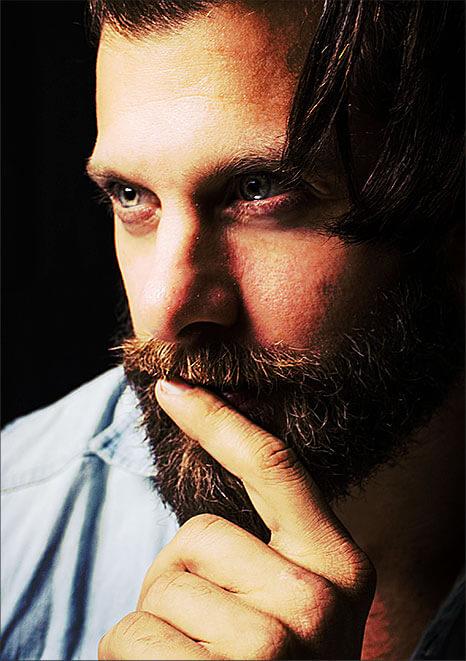 beard-photo-01-free-img.jpg