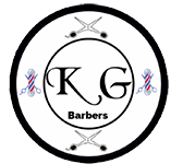 KG Barbers | Buckhurst Hill | London